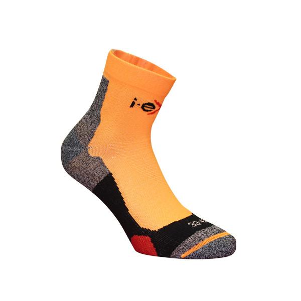 Life-one short Socks