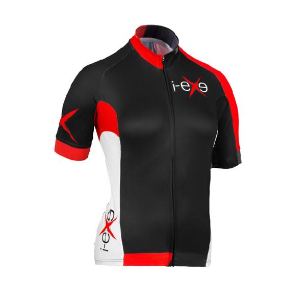 Bike Shirt