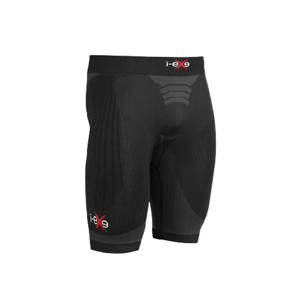 High Performance Shorts