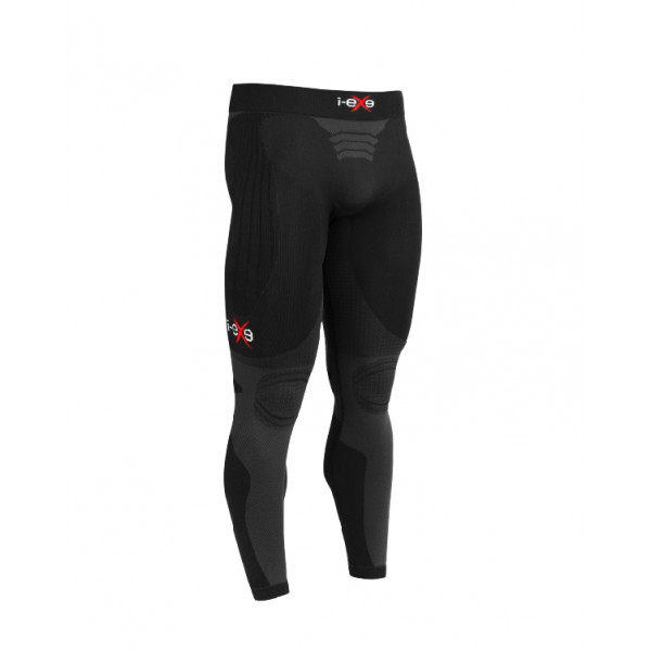 High Performance Long Pants