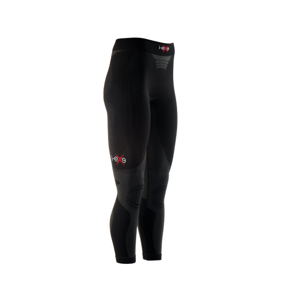 High Performance Long Pants