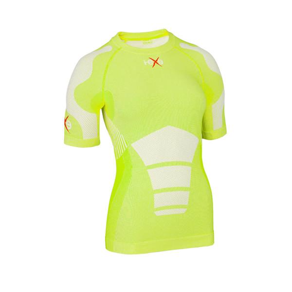 Color Line T-shirt