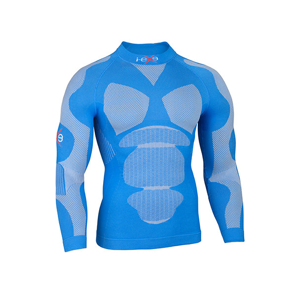 High Performance Long Sleeve