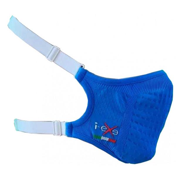 X-Mask Blu