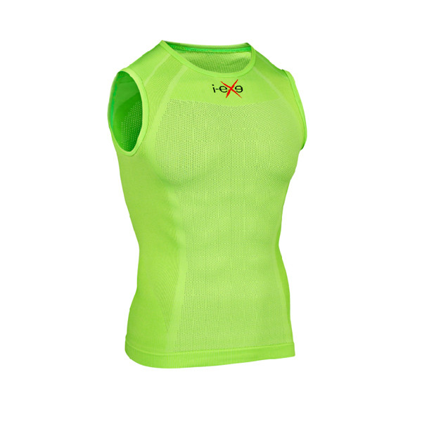 Run/Bike Technical Vest