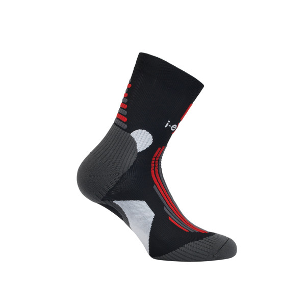 mediXsport Socks