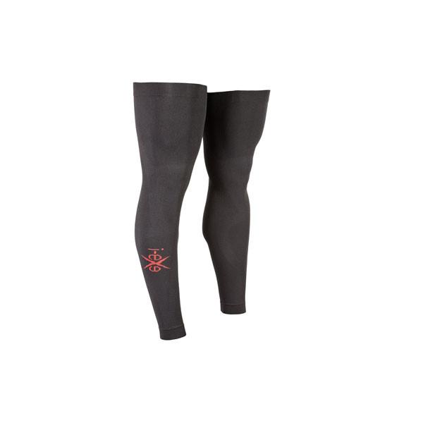 Leg-sleeve