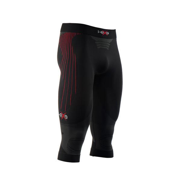 High Performance Mid-Calf Pants