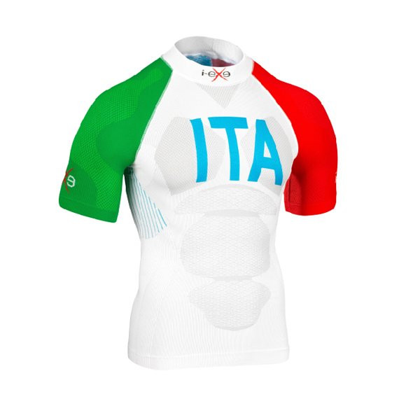 High Performance ITALICA